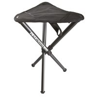 Walkstool. Trebent sittpall Basic 50 cm