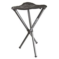 Walkstool. Trebent sittpall Basic 60 cm
