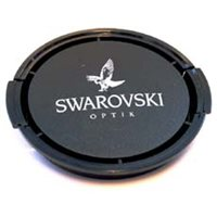 Swarovski Replacement Part