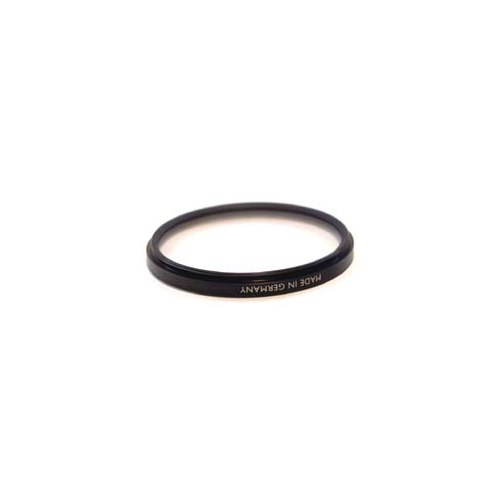 UV-filter 62 mm B+W. For Leica T-62