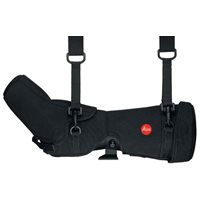 Leica Stay On Case for APO-Televid 82