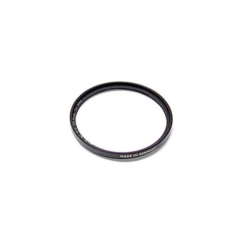 UV-filter 67 mm B+W. Fits Zeiss 65, Kowa 60 m.fl.