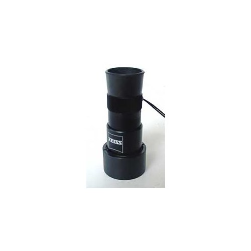 ZEISS Victory Mono 3x12 Booster for Zeiss Binoculars