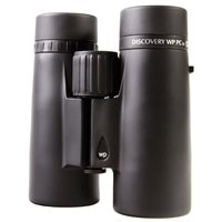 OPTICRON Discovery 10x42 WP PC