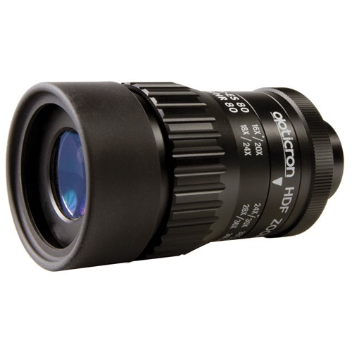 Opticron okular HDF T20-60x zoom