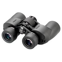 OPTICRON Savanna 6x30 WP BCF GA