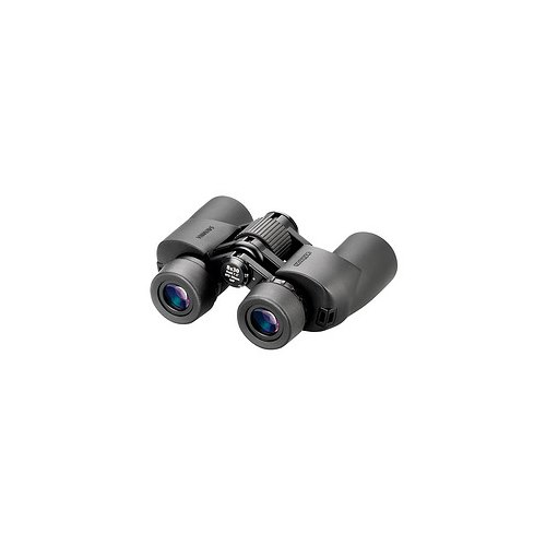 OPTICRON Savanna 8x30 WP BCF GA