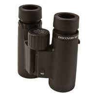 OPTICRON Discovery 8x32 WP PC