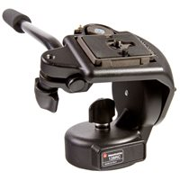 MANFROTTO 128RC Video head