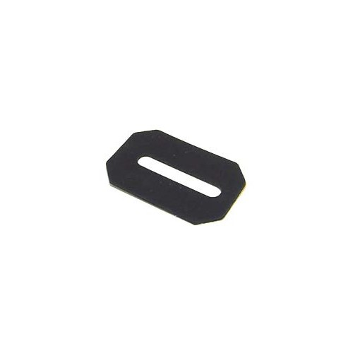 Manfrotto Replacement Part: Rubber Pad for 128 LP
