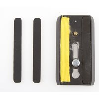 Manfrotto Rubber Pads for 501PL/Gitzo Quick-Release Plate