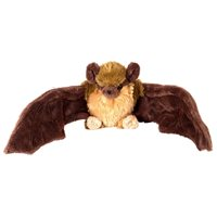 Soft toy Bat