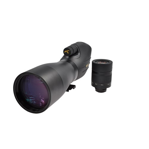 KITE SP-82 ED - Eyepiece Required