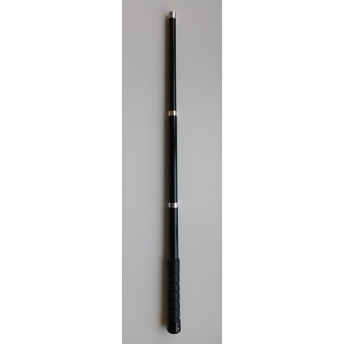 Extendable Laminate Handle 74 cm