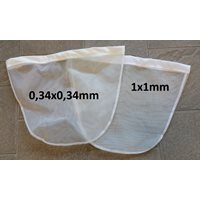 Triangle Aquatic Net Bag 0.34x0.34 mm