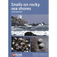 Snails on rocky sea shores (Crothers)