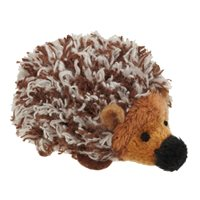 Magnet Soft Hedgehog