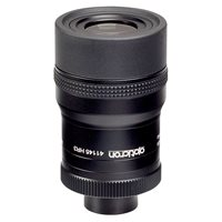 Opticron okular HR3 zoom