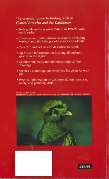the australian bird guide menkhorst